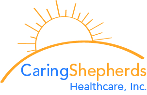Caring Shepherds Healthcare Inc